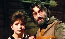Knightmare-ITV-kids-TV-sh-006