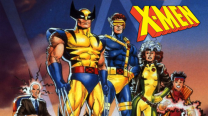X-Men_The_Animated_Series
