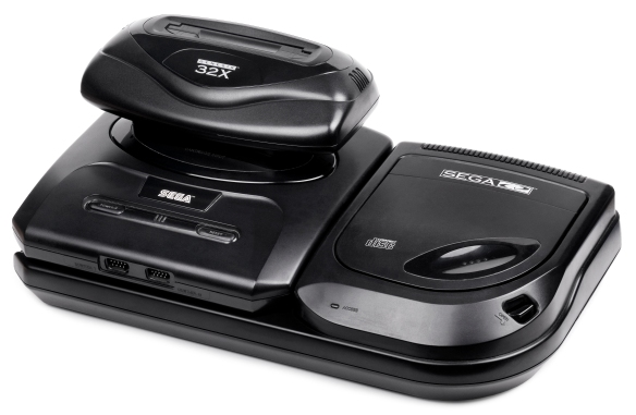 Sega-Genesis-Model-2-Monster-Bare.jpg