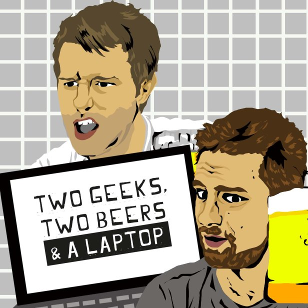 two_geeks_logo_sq_normal_v4
