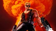 duke-nukem-3d-art_1440.0.0