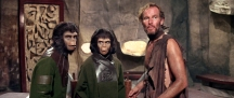pota-taylor-cornelius-and-zira