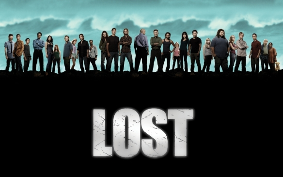 lost-season-six.jpg