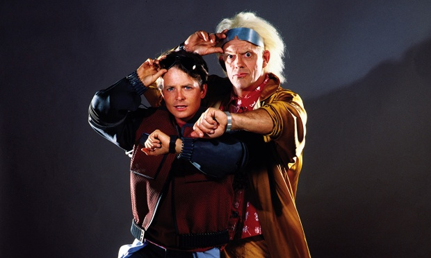 Back_to_the_Future_Men_497442.jpg