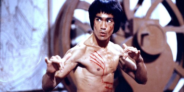 bruce-lee-enter-the-dragon-1864x932