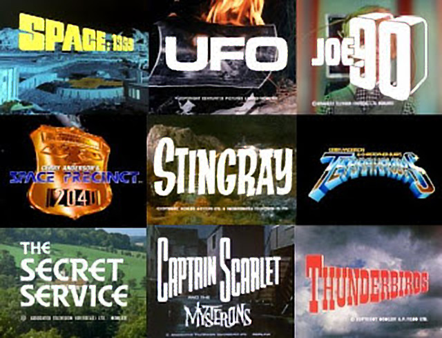 Music from the Gerry Anderson Shows.v1